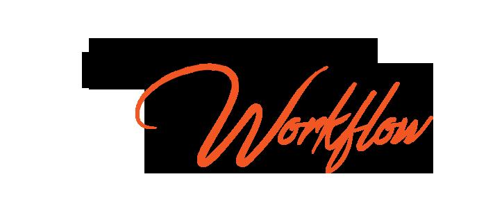 filosofía & workflow Sofá Rojo